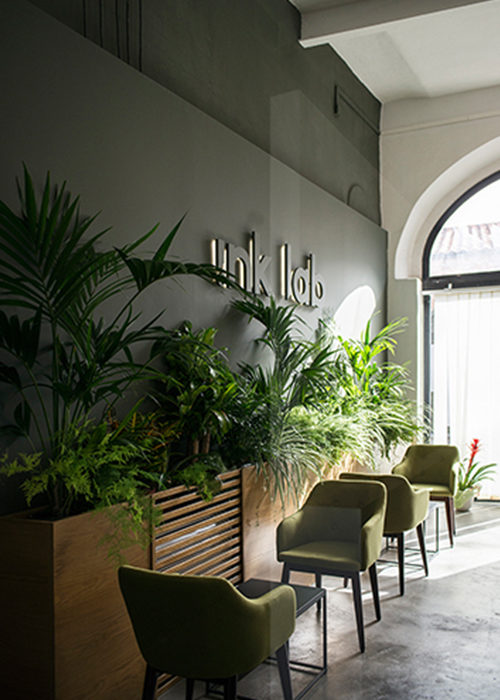 Bulbo_ink_lab-Tattoo_interior-design