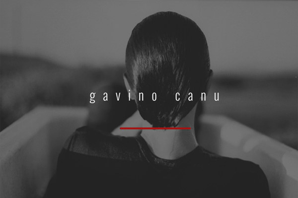 Bulbo_website_gavinocanu